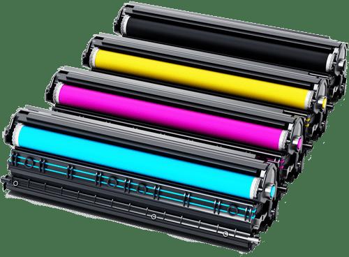 pody-laser-print-stack-opt